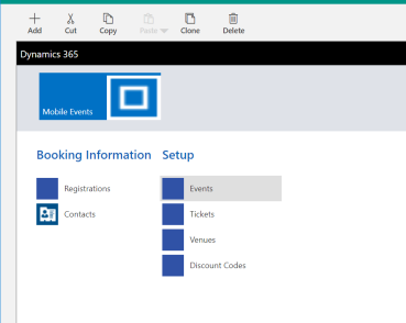 Matthew Webb's Dynamics 365 Blog – A series of blogs to